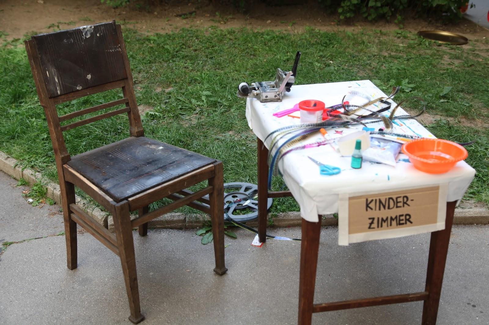 Outdoorküche Kinder Wien : Outdoor küche für kinder küche tiefe kücheninsel für kleine ikea